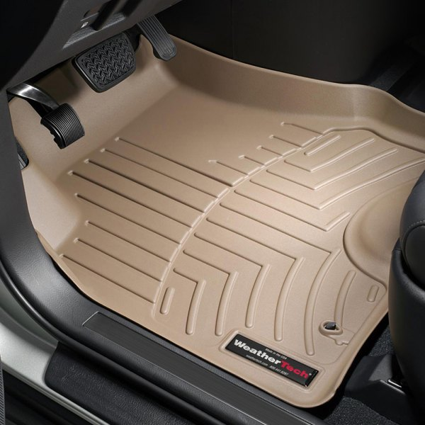 Image result for Car Floor Mats