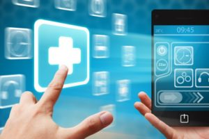 How Technology is Improving Health