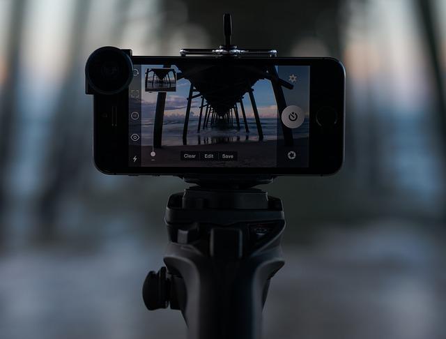 buy Tripod/ Selfie Stick online