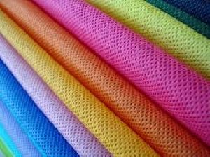 All You Should Know About The Polyester Filter Cloth