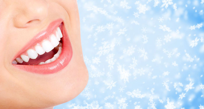 Advantages of Invisalign Over Traditional Teeth Braces