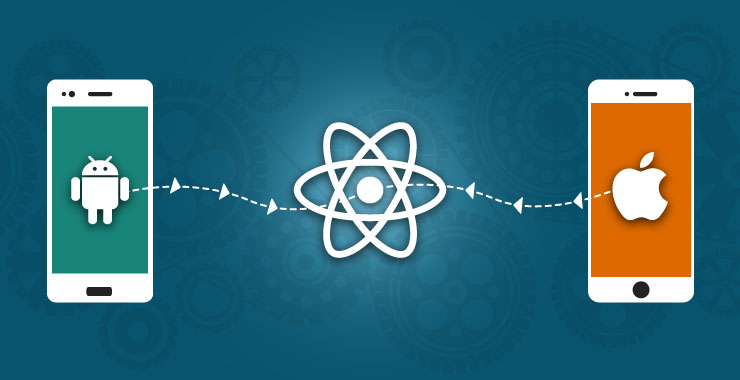 Reasons to use React Native for mobile app development