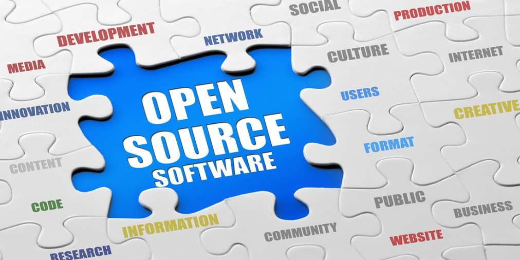 benefits of open source servers Advantages 1 based on oss software access server is based on open source software this means you can create clients for whatever platform or device without restrictions.