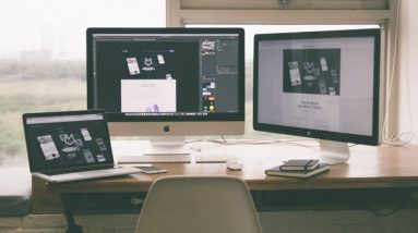 10 Web Design Mistakes You Should Never Make