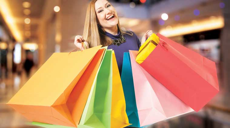 Online Shopping Tips to Avoid Problems
