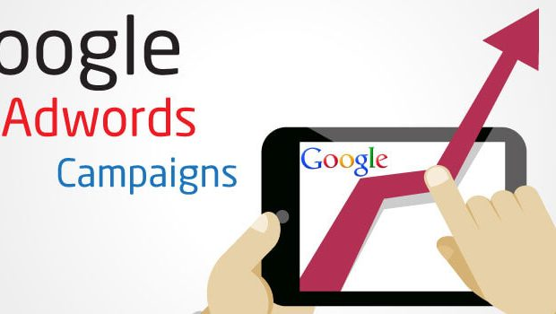 Google AdWords Campaign for Beginners