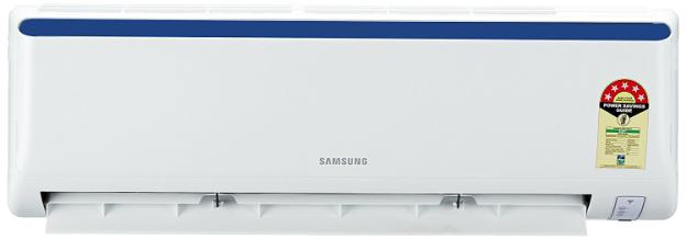 Get Rid Of From Summer Problems Via Effective Samsung AC