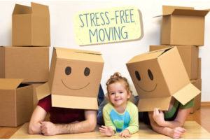 5 Real Quick Tips To Consider For A Hassle-Free Move