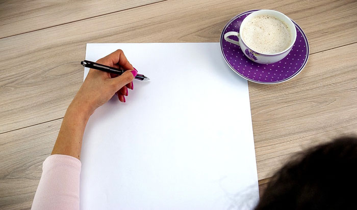 5 Steps to Write an Essay in Less Than an Hour