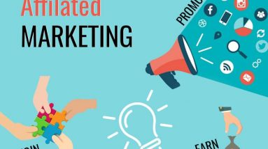 6 Pro Tips How to be Successful in Affiliate Marketing