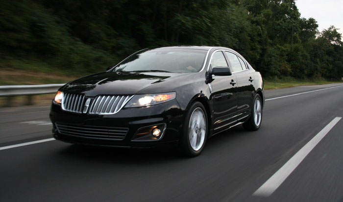 Things to consider when hire Limo Service Dunwoody to Atlanta Airport
