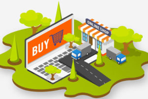 How to Ensure The Success Of Your E-Commerce Website