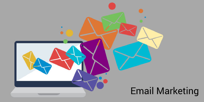 10 Tips to Boost Product Sales with Email Marketing