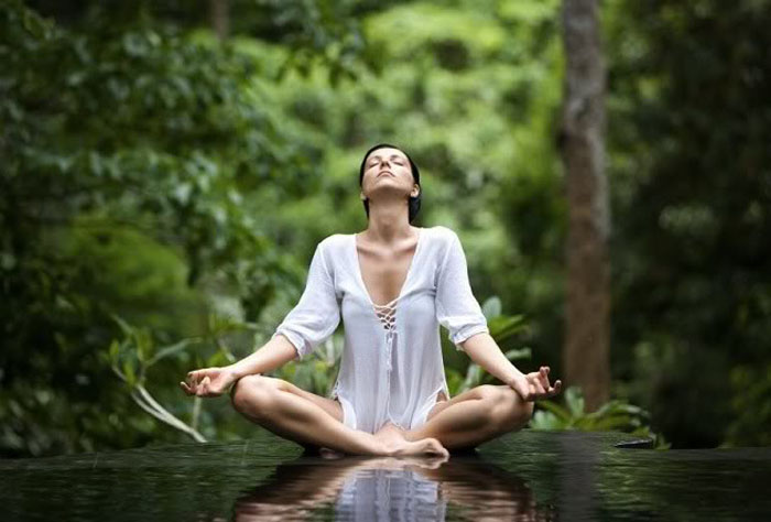 Breath meditation- how to practice it?