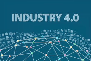 Industry 4.0 solutions-The ultimate business automation
