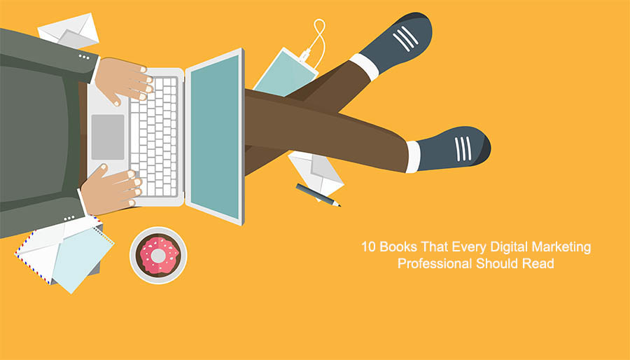 10 Tips To Get Best Content Writing Jobs In 2018