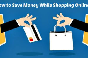 How to Save Money While Shopping by Online Coupons
