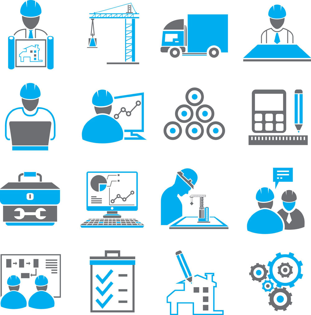 Supply Chain Services and Solutions