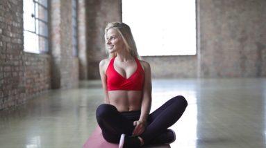 Waist Training Corsets Reduce Waist Size