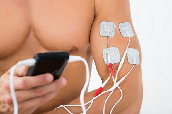 Reasons for Opting for Muscle Stimulators