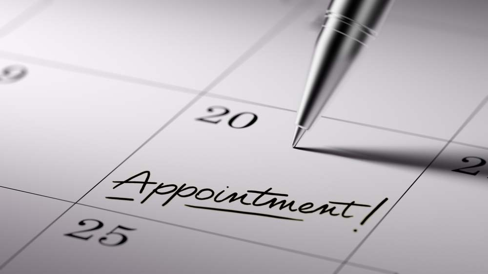 B2B Appointment Settings: Right Way towards Qualified Leads for Your Small Business