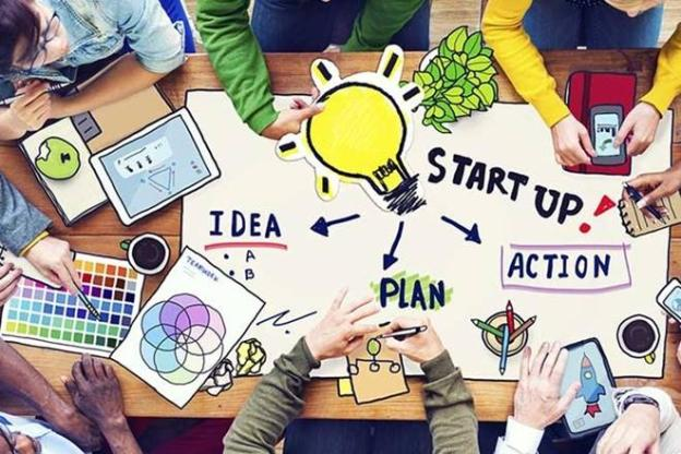 Top 5 Elements To Build A Successful Education Startup