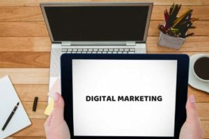 Easy Steps to Successfully Grow Your Digital Marketing Agency