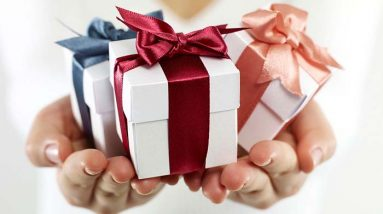 Precious or rather funny? Fancy Gifts for Dads | Gift Ideas Online