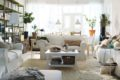 Home Redesigning
