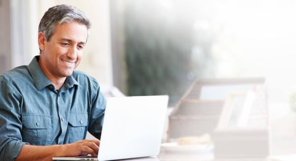 Blacklisted Loans Cape Town - Fast Way to Get Small Cash Amount