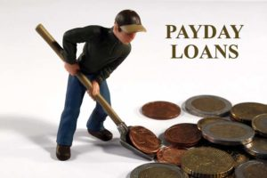 Hassle Free Loans with 100 Payday Loans