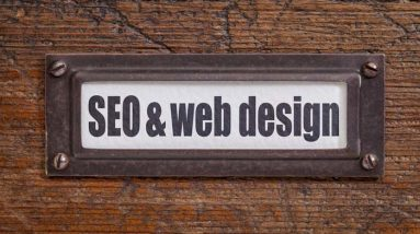 SEO in 2018 – How to Survive the Upcoming Updates?