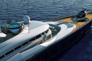 Top Reasons Why People love getting Luxury Yacht Rentals in Newport Beach