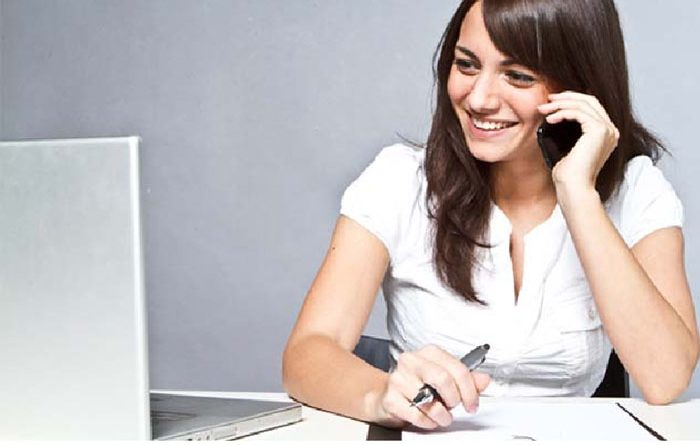 Weekend payday loans direct lenders UK- Fast Approval, Late Repayments
