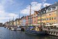 Adventure Parks for Kids in Copenhagen