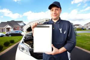 Benefits of Roadworthy Inspection to Learn