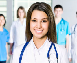 Best Medical Education In Russia