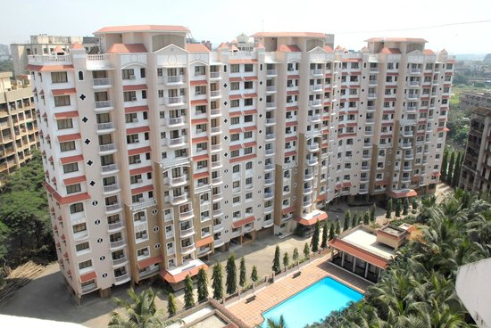 Why Buying a Safalya 2 Flat in Mumbai is a Good Investment in 2018?