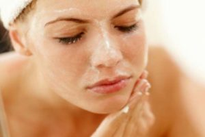 How to exfoliate your skin?