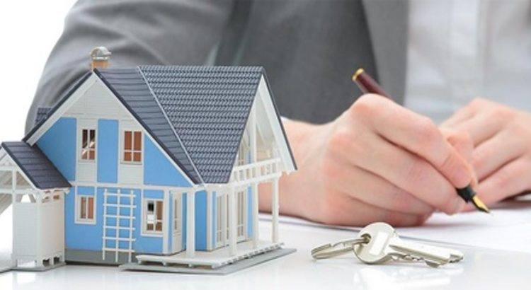 How To fulfill Your financial Needs with loan against property