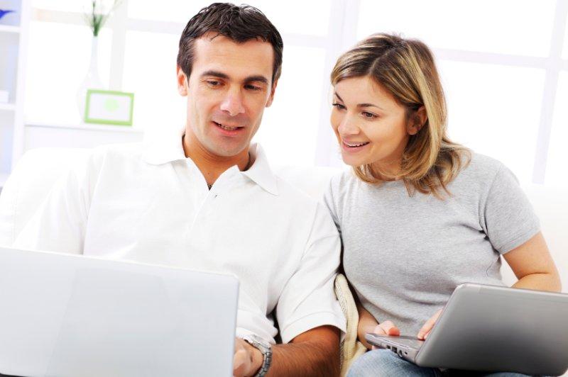 Image result for instant cash loans images