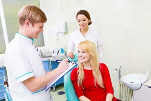 Is Eating Disorder Affecting Your Oral Health- Ask the Oral Surgeon in Orange County