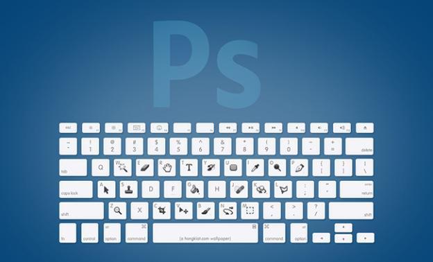 Photoshop-Keyboard.jpg