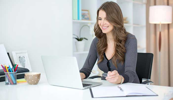 Loans in South Africa - Free From All Limitations