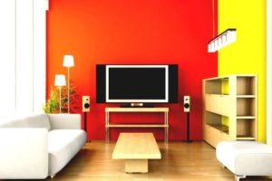 \\server\User Data\shahzad\Desktop\Tom Sawyer Painting\interior-painting-design-color.jpg