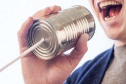 Scope in speech- language pathology