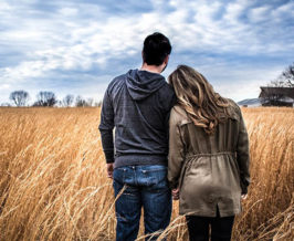 5 Successful Ways To Improve Your Relationship