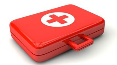 5 ways a mobile app can save your life