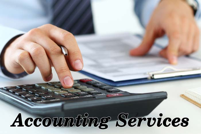 Facts About Accounting Services
