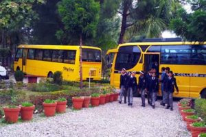 Best boarding schools dehradun